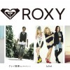 【大阪公演】ROXY presents Christmas on the beachに出演します
