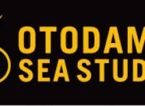 【7月21日出演】OTODAMA SEA STUDIO 2019 supported by POCARI SWEAT ~あぁ!夏休み! 2019~