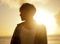 【11月24日出演】クレイ勇輝 ワンマンライヴ -FIRST ONEMAN LIVE-