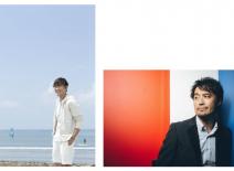 【9月29日公演】KUREI・ISEKI(ex.キマグレン)の対バンイベント(OTODAMA SEA STUDIO)