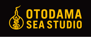【7月2日出演】OTODAMA SEA STUDIO 2017