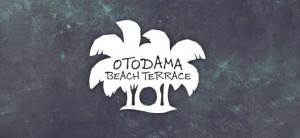 obt_bn